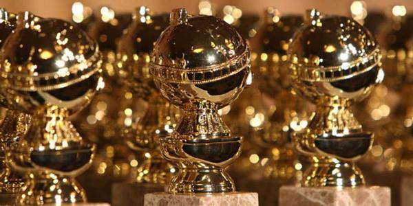 Golden Globes 2016 - 00