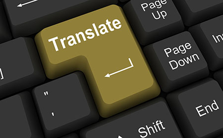 Traduzioni 00
