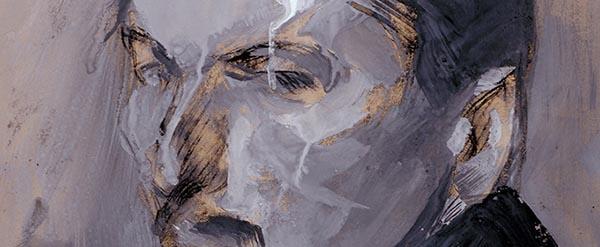 Umberto Bocciono 01 Ritratto