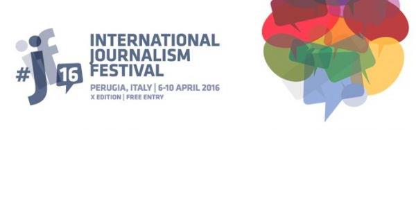 Festival Internazionale Giornalismo 2016 Perugia 00