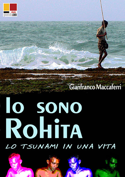 Io-sono-Rohita-Copertina-00-400pixel