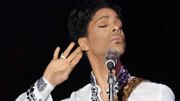 Prince 00