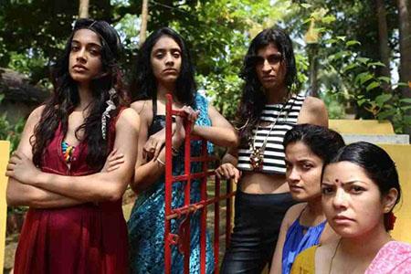 31 TGLFF - 00 AngryIndianGoddesses