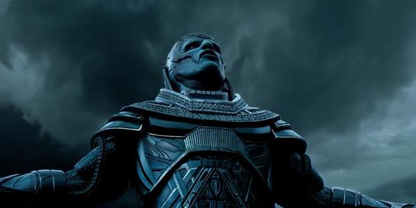 X-Men-Apocalypse 00
