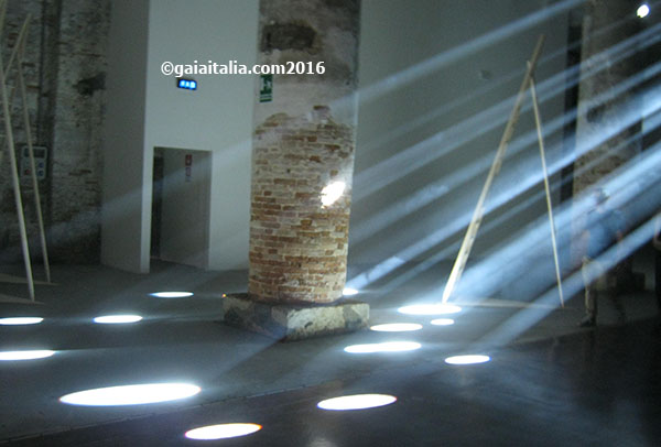 Biennale Venezia 2016 - 01 Architettura