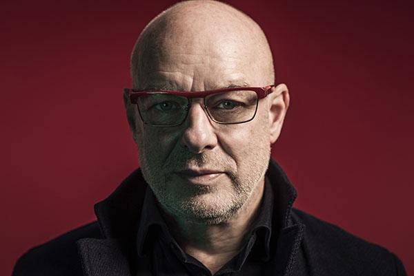 Brian Eno 00