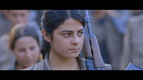 milano-film-festival-2016-04-gulistan