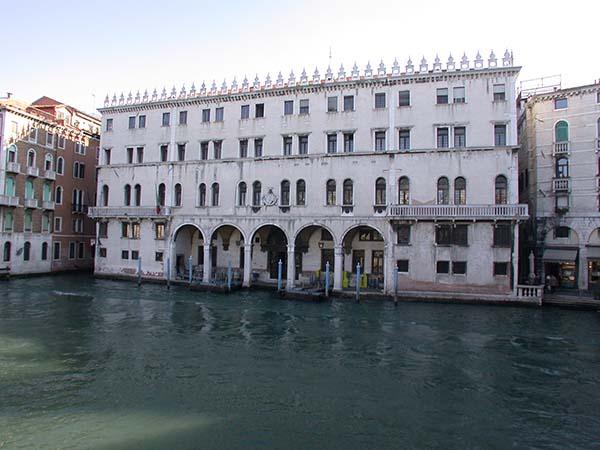 venezia-fontego-dei-tedeschi