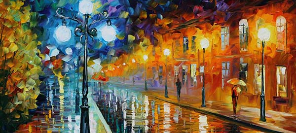 impressionismo-00