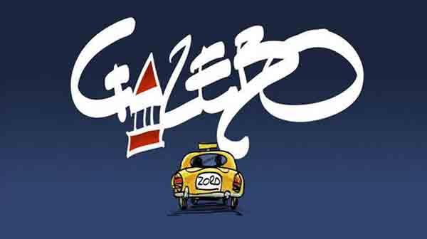 """Nemmeno """"Gazebo"""" della nuova Tele Kabul si smentisce sul linguaggio omofobo. Peccato"""