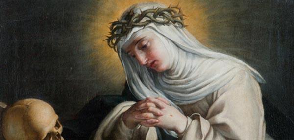"""Milano, a Palazzo Reale la mostra """"Santi d'Italia"""", pittura devota dal Medioevo all'800. Fino al 4 giugno"""
