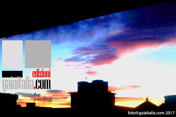 Gaiaitalia.com Edizioni, un crowdfunding per la nostra nuova casa editrice