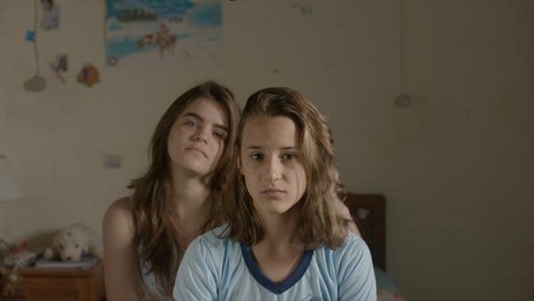L'11ª edizione del Festival del Cine Español de Italia inizia alla grandissima