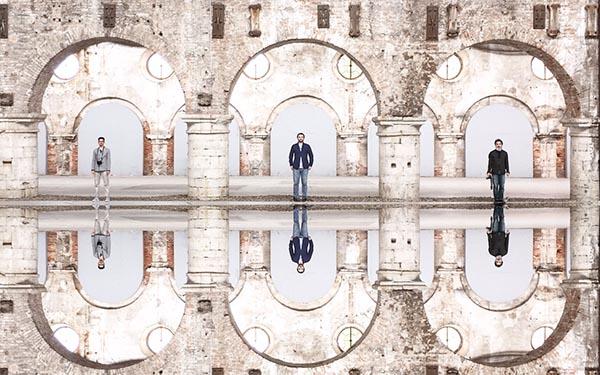 Biennale di Venezia 2018, Sedicesima Mostra internazionale di Architettura fino al 25 novembre
