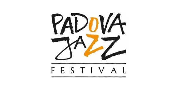 In arrivo il Padova Jazz Festival dal 13 ottobre al 24 novembre 2018 con nomi fantastici