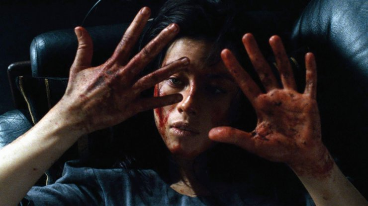 martyrs review indonesia