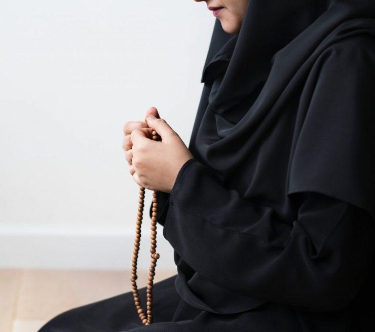 Sinetron Religi dan Citra Perempuan