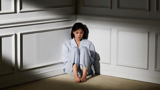 Kim Hyung Seo Bibi