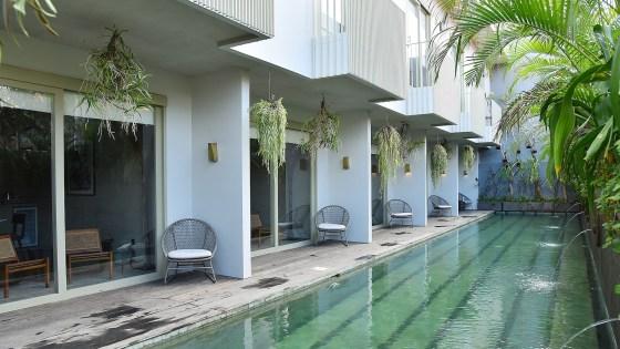 Studio O Bali