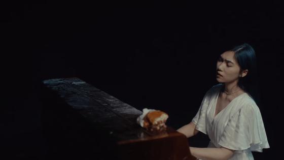 Isyana Sarasvati: Ragu Semesta Single Review