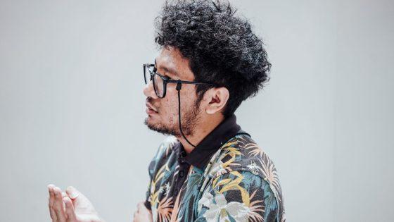 10 Lagu Indonesia Terbaik 2019