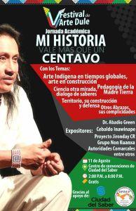 Festival de Arte Dule @ Centro de Convenciones  | Panama City | Panama | Panama