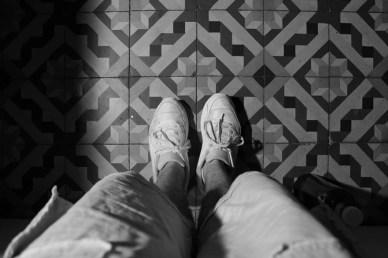 CCarmona sabates