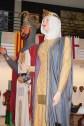 Exposició 20 anys de Festes del rei En Jaume