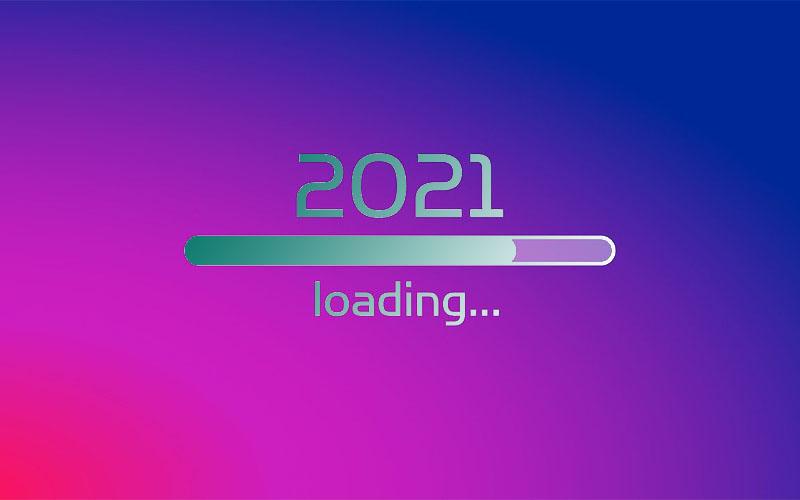 Portada internet Day 800x500