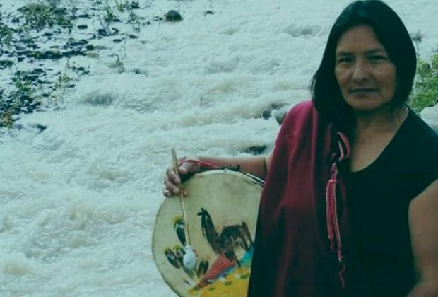 Isabel Inti Raymi 800x500
