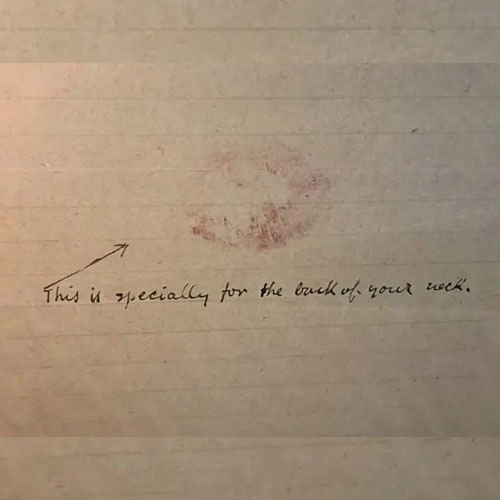 Frase de Frida a Nick 500x500