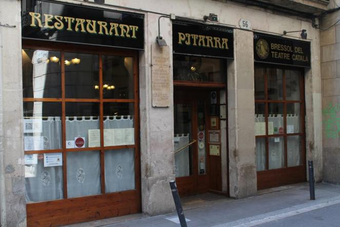 restaurante-pitarra-en-el-gc3b3tico