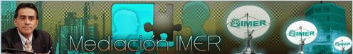 banner mediador IMER