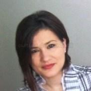 Alexandra_Vladovici