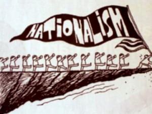 Naţionalism