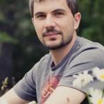 Radu Tecuceanu