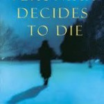 "Paulo Coelho, ""Veronika decides to die"", New York, Harper, 2005, 215 pagini"