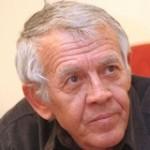 Neculai Constantin Munteanu