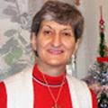 Emanuela Crăciun