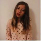 Iuliana_Dumitrascu