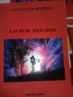 67_lacrimi_rescrise
