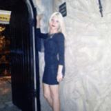 diana_dascalescu