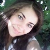 roxana_clopotaru