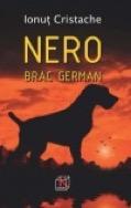 nero_brac_german
