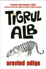 tigrul_alb