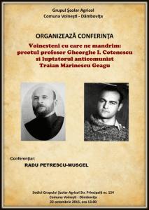 radu_petrescu_conf_70