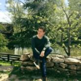 daniel_cristescu_74