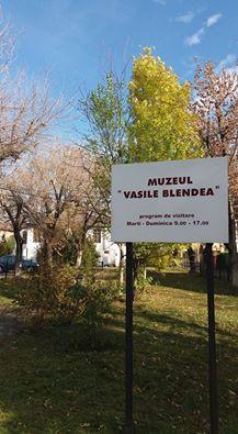 Fotografia postată de Silviu Miloiu.