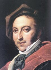 https://costintuchila.files.wordpress.com/2009/02/costin-tuchila-gioachino-rossini-wilhelm-tell-paris-1829-opera-seria-uvertura-corn-englez.jpg?w=500
