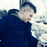 mihai_alexandru_geala_78